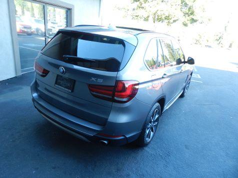 2015 BMW X5 xDrive35i ((**AWD/NAVI & BACK UP**))  in Campbell, CA