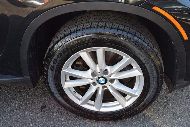 2015 BMW X5 xDrive35i xDrive35i Richmond Hill, New York 6