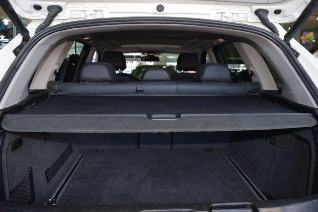 2015 BMW X5 xDrive35i xDrive35i Richmond Hill, New York 10