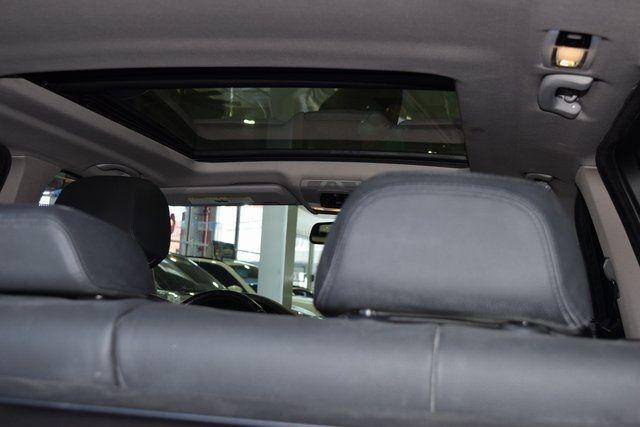 2015 BMW X5 xDrive35i xDrive35i Richmond Hill, New York 12