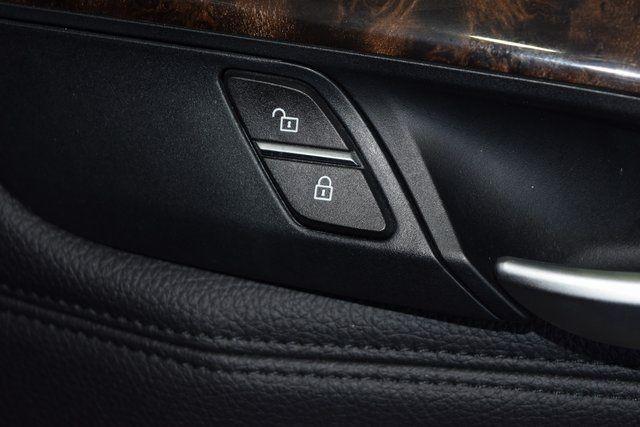 2015 BMW X5 xDrive35i xDrive35i Richmond Hill, New York 19