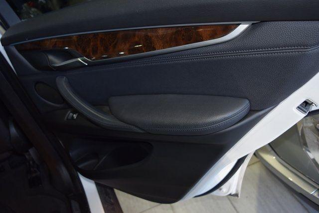 2015 BMW X5 xDrive35i xDrive35i Richmond Hill, New York 21