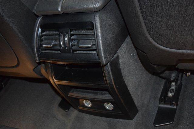 2015 BMW X5 xDrive35i xDrive35i Richmond Hill, New York 24