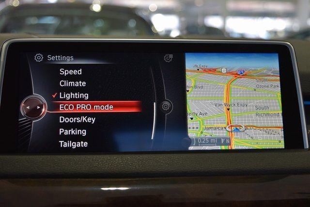 2015 BMW X5 xDrive35i xDrive35i Richmond Hill, New York 34