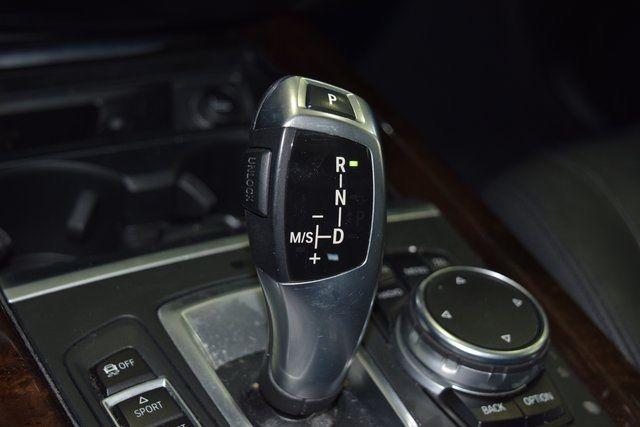 2015 BMW X5 xDrive35i xDrive35i Richmond Hill, New York 40