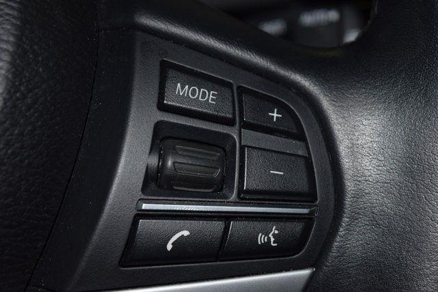 2015 BMW X5 xDrive35i xDrive35i Richmond Hill, New York 42