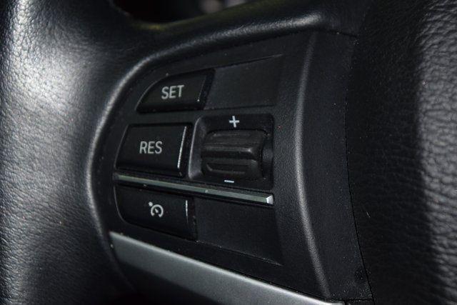 2015 BMW X5 xDrive35i xDrive35i Richmond Hill, New York 43