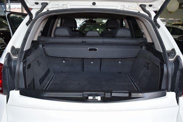 2015 BMW X5 xDrive35i xDrive35i Richmond Hill, New York 8
