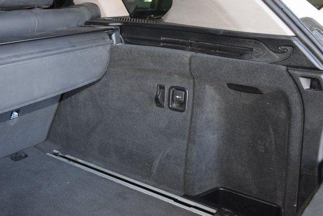 2015 BMW X5 xDrive35i xDrive35i Richmond Hill, New York 9