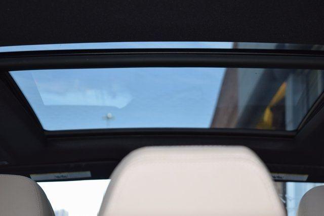 2015 BMW X5 xDrive35i xDrive35i Richmond Hill, New York 13