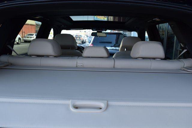 2015 BMW X5 xDrive35i xDrive35i Richmond Hill, New York 15