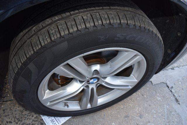 2015 BMW X5 xDrive35i xDrive35i Richmond Hill, New York 17