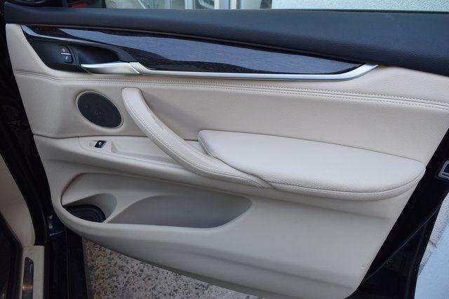 2015 BMW X5 xDrive35i xDrive35i Richmond Hill, New York 22