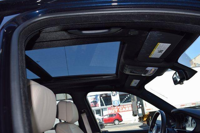 2015 BMW X5 xDrive35i xDrive35i Richmond Hill, New York 25