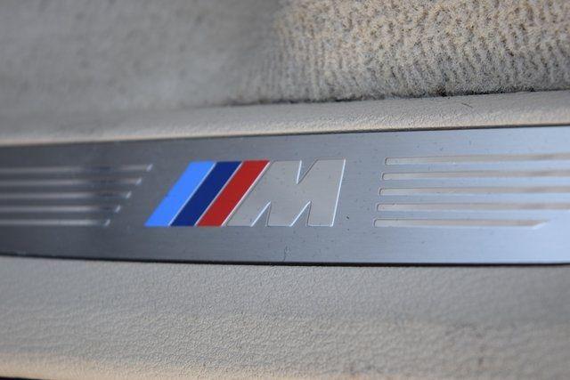 2015 BMW X5 xDrive35i xDrive35i Richmond Hill, New York 30