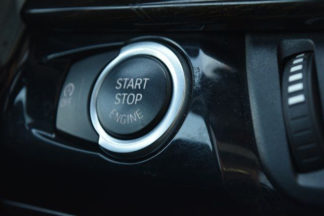 2015 BMW X5 xDrive35i xDrive35i Richmond Hill, New York 41