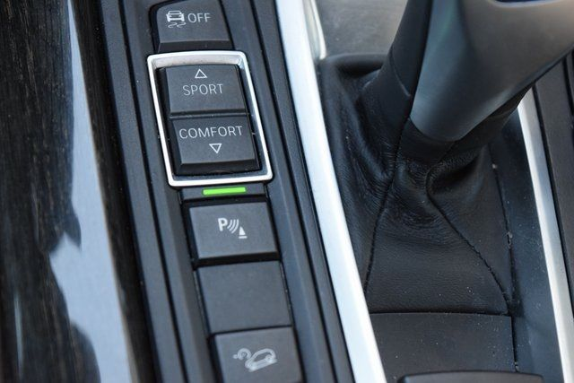 2015 BMW X5 xDrive35i xDrive35i Richmond Hill, New York 44