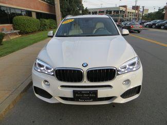 2015 BMW X5 xDrive35i Watertown, Massachusetts 1