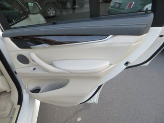 2015 BMW X5 xDrive35i Watertown, Massachusetts 10