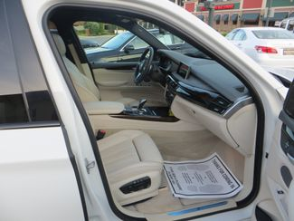 2015 BMW X5 xDrive35i Watertown, Massachusetts 11