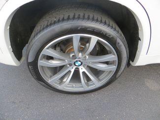 2015 BMW X5 xDrive35i Watertown, Massachusetts 21