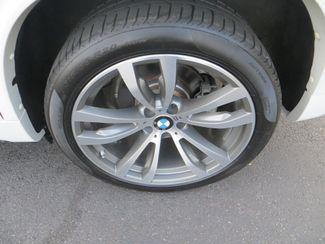 2015 BMW X5 xDrive35i Watertown, Massachusetts 22