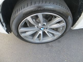2015 BMW X5 xDrive35i Watertown, Massachusetts 23