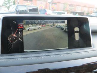 2015 BMW X5 xDrive35i Watertown, Massachusetts 15