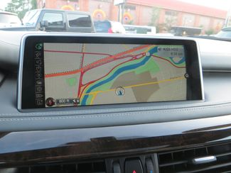 2015 BMW X5 xDrive35i Watertown, Massachusetts 16