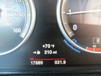 2015 BMW X5 xDrive35i Watertown, Massachusetts 18