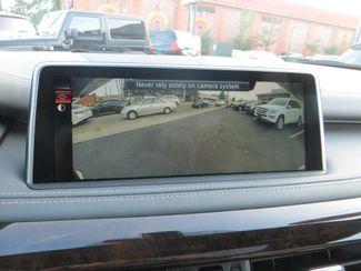 2015 BMW X5 xDrive35i Watertown, Massachusetts 17