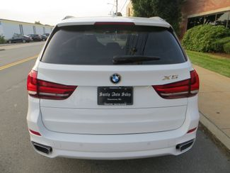 2015 BMW X5 xDrive35i M sport pkg Watertown, Massachusetts 3