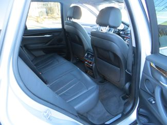 2015 BMW X5 xDrive35i Watertown, Massachusetts 12