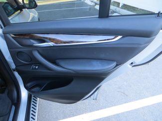 2015 BMW X5 xDrive35i Watertown, Massachusetts 13
