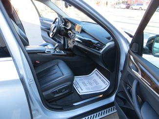 2015 BMW X5 xDrive35i Watertown, Massachusetts 14