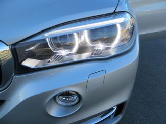 2015 BMW X5 xDrive35i Watertown, Massachusetts 19