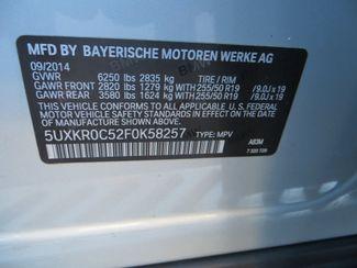 2015 BMW X5 xDrive35i Watertown, Massachusetts 20