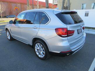 2015 BMW X5 xDrive35i Watertown, Massachusetts 4