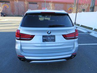 2015 BMW X5 xDrive35i Watertown, Massachusetts 5