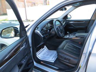 2015 BMW X5 xDrive35i Watertown, Massachusetts 6
