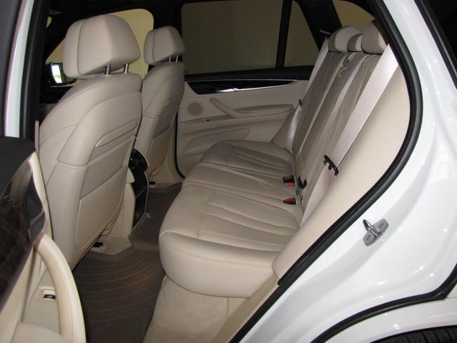 2015 BMW X5 xDrive50i M SPORT Jacksonville , FL 36