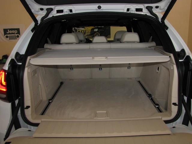 2015 BMW X5 xDrive50i M SPORT Jacksonville , FL 38