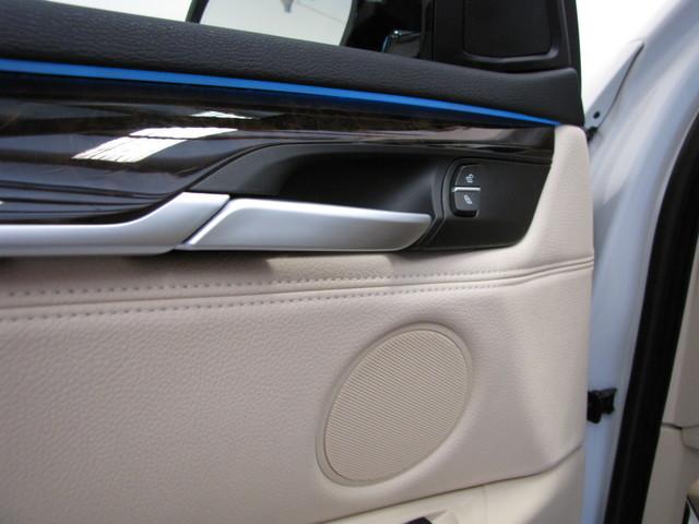 2015 BMW X5 xDrive50i M SPORT Jacksonville , FL 45