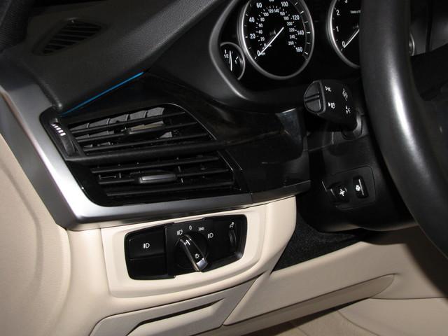 2015 BMW X5 xDrive50i M SPORT Jacksonville , FL 47