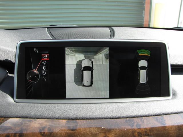 2015 BMW X5 xDrive50i M SPORT Jacksonville , FL 28