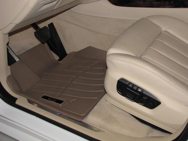 2015 BMW X5 xDrive50i M SPORT Jacksonville , FL 31