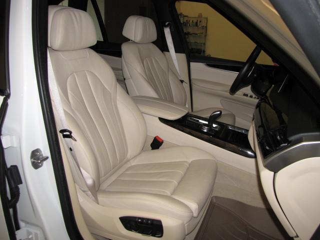 2015 BMW X5 xDrive50i M SPORT Jacksonville , FL 32