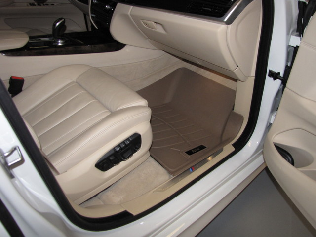 2015 BMW X5 xDrive50i M SPORT Jacksonville , FL 33