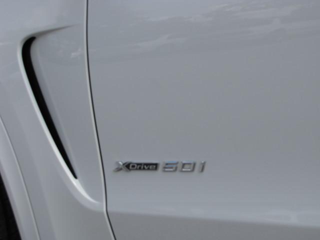2015 BMW X5 xDrive50i M SPORT Jacksonville , FL 61