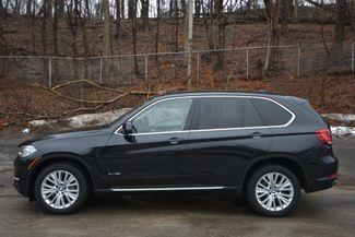 2015 BMW X5 xDrive50i Naugatuck, Connecticut 1